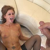 Brooklyn Lee Oil Overload 7 HD Video