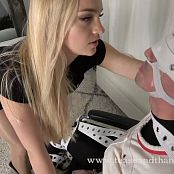 Mandy Marx TeaseAndThankYou 2019 06 21 Pervert Therapy HD Video 150919 mp4