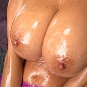 Ava Addams Oil Overload 8 HD Video