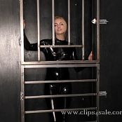 Mandy Marx When I Lock You Away Video 260919 mp4