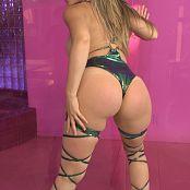 Kagney Linn Karter Solo 7 4K UHD Video 270919 mp4