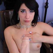 Brookelynne Briar Tittie Joi Jerk Video 280919 mp4