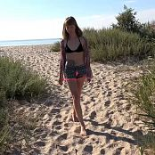 Petal Stone HD Video 396 290919 mp4