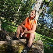 Madden Sheer Wood MaddenSheerWood0046 lg