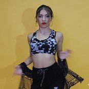 Angela Model Striptease HD Video 117 011019 avi