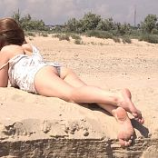 Petal Stone HD Video 400 031019 mp4