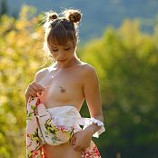 Ariel Rebel So Peaceful Set 002 002
