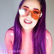 LatexBarbie Hot Girl Summer Video 051019 mp4