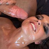 Dillion Harper Oil Overload 9 HD Video