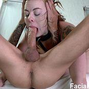 FacialAbuse Facial Abuse Fanatics 1080p Video 061019 mp4