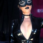 Young Goddess Kim The Serpents Kiss Video 061019 mp4