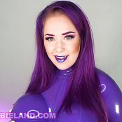LatexBarbie Slave Programming Ceo Of Your Mind Video 101019 mp4