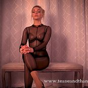 Mandy Marx Final Addiction Training Part 5 Video 101019 mp4