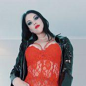 Young Goddess Kim Strap on Seduction Video 111019 mp4