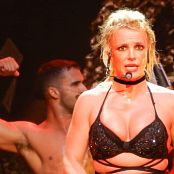 Britney Spears If U Seek Amy Live from The Piece of Me Tour 1080p 30fps H264 128kbit AAC Video 140719 mp4