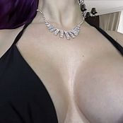 Goddess Valora Lets Go Back To My Hotel Room HD Video