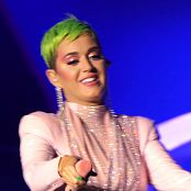 Katy Perry The One That Got Away Live from KAABOO Del Mar 2018 2160p Video 060819 mkv
