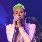 Katy Perry The One That Got Away Live Kaaboo Del Mar 2018 4K UHD Video