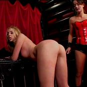 Kelly Wells and Melissa Lauren Hellfire Sex 2 Untouched DVDSource TCRips 210719 mkv
