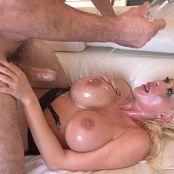 Oil Overload 10 Scene 5 Summer Brielle Manuel Ferrara 1080p HD Video 140719 mp4