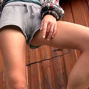 Petal Stone HD Video 402 131019 mp4