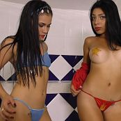Samantha Gil and Emily Reyes Turkish Bath TCG 4K UHD Video 015 131019 mp4