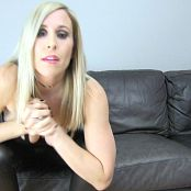 Princess Lyne Personalized Remedy CEI Video 161019 mp4