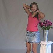 SandlTeens Dawn DVD 1 Scene 03 Video 181019 wmv