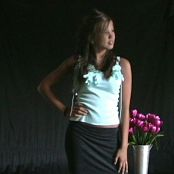SandlTeens Dawn DVD 2 Scene 05 Video 181019 wmv