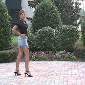 SandlTeens Dawn DVD 2 Scene 09 Video 181019 wmv