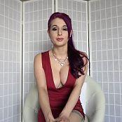 Goddess Valora Happy Valentines Gay HD Video