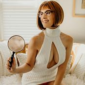 Meg Turney Velma Picture Set