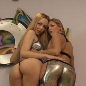 Annette Schwarz and Brianna Love Un Natural Sex 22 BTS Untouched DVDSource TCRips 201019 mkv