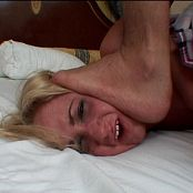 Hillary Scott Perverted Planet Untouched DVDSource TCRips 201019 mkv