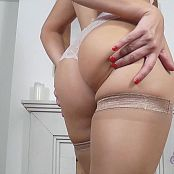 Worship Jasmine a Hot JOI Game HD Video