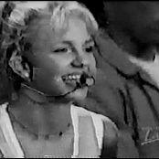 Britney Spears BTMYH Walmart CS 1999 480P Video 221019 mpg