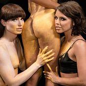 Natalie Mars and Adriana Chechik 015