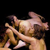 Natalie Mars and Adriana Chechik 028