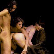 Natalie Mars and Adriana Chechik 2160p Video 221019 mp4