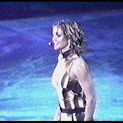 Britney Spears C2K Rosemont Illinois Chicago HD 1080P Video 241019 mp4