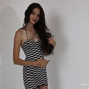 Eva Model Striptease HD Video 006 261019 avi