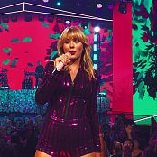 Taylor Swift Blank Space Amaxon Prime Day Concert 2019 Video 241019 mkv
