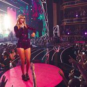 Taylor Swift Blank Space Amaxon Prime Day Concert 2019 Video 241019 mkv