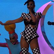 Katy Perry Teenage Dream Live from KAABOO Del Mar 2018 2160p Video 060819 mkv