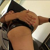 Mika Tan Ass Worship 5 Untouched DVDSource TCRips 201019 mkv