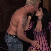 Rebeca Linares Gangbang Auditions 23 2009 Untouched DVDSource TCRips 201019 mkv