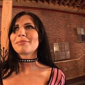 Rebeca Linares Gangbang Auditions 23 BTS Untouched DVDSource TCRips 201019 mkv