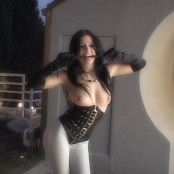 Rebeca Linares Gangbang My Face 2 BTS Untouched DVDSource TCRips 201019 mkv