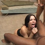 Rebeca Linares Gangbang My Face 2 Untouched DVDSource TCRips 201019 mkv