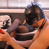 Young Goddess Kim The Apparition Video 021019 mp4